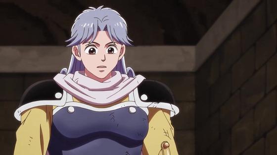 「ダイの大冒険」第11話感想 画像 (52)
