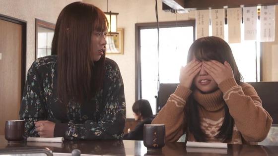 ドラマ版「ゆるキャン△2」2期 1話感想 (116)
