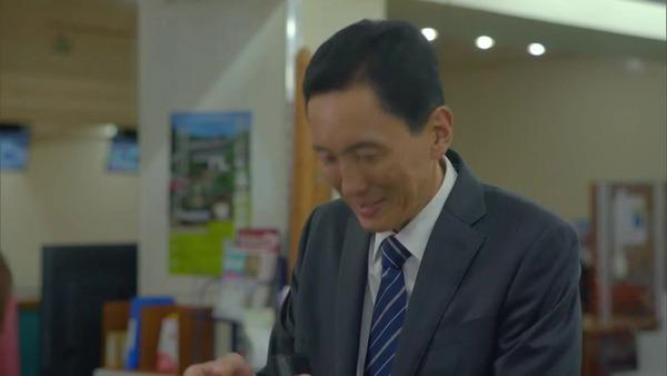 「孤独のグルメ Season8」5話感想 (23)