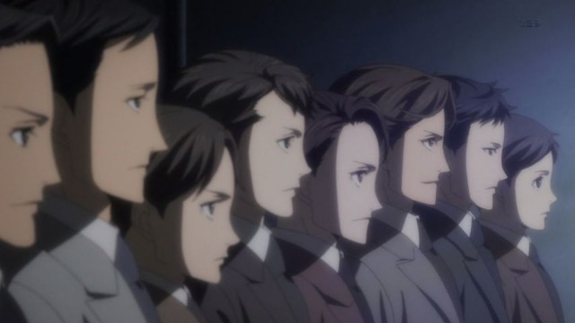 「ジョーカー・ゲーム」1話感想  (28)