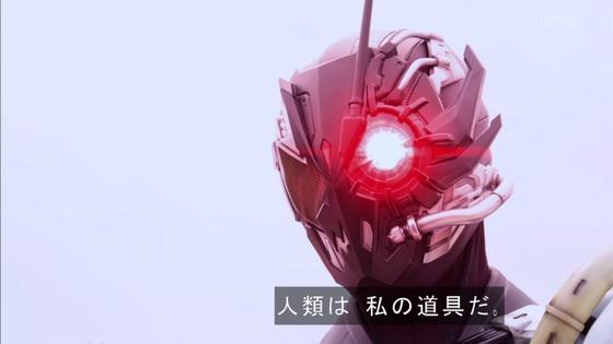 「仮面ライダーゼロワン」第37話感想  (24)