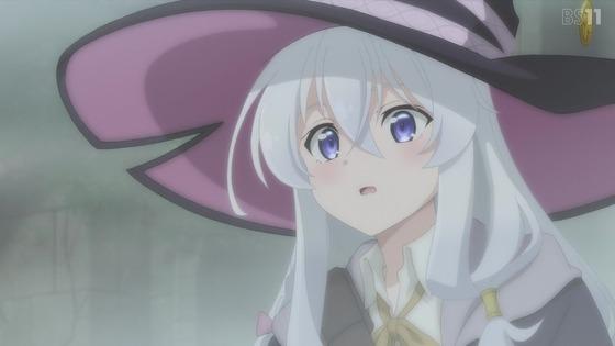 「魔女の旅々」第12話感想 (6)