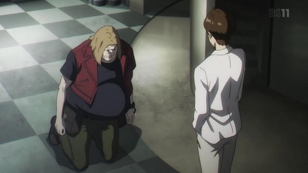 「ブギーポップは笑わない」8話 感想 (79)