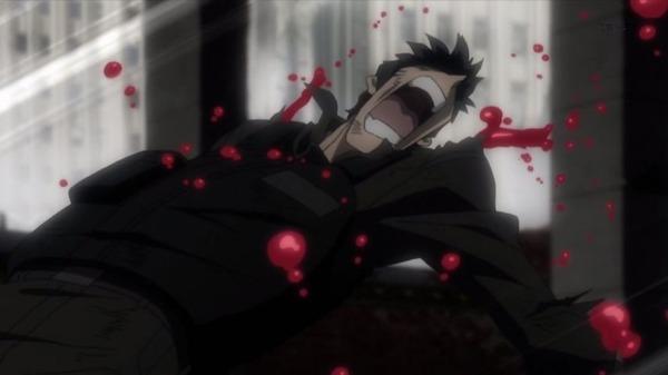 「血界戦線 & BEYOND」2期 10話 (85)