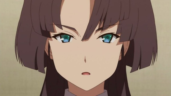 「刀使ノ巫女」8話 (33)