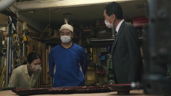 「孤独のグルメ Season9」2話感想 (41)