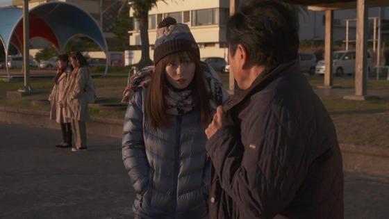 ドラマ版「ゆるキャン△2」2期 1話感想 (37)