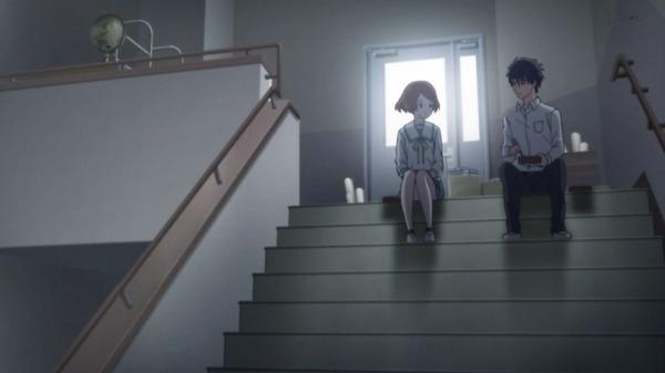 「サクラダリセット」12話 (20)