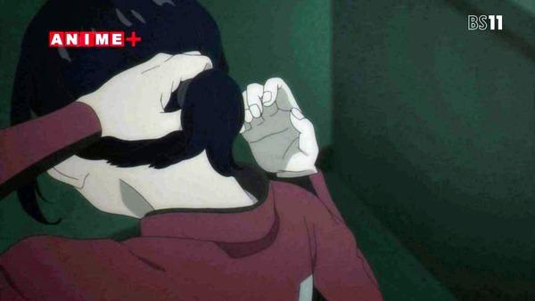 「ブギーポップは笑わない」13話 (1)