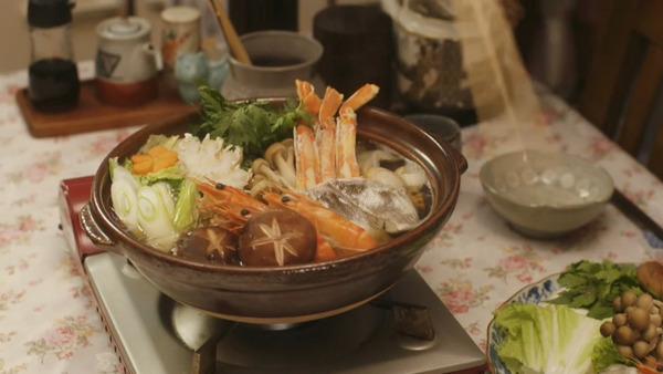 「きのう何食べた?」5話感想 (46)