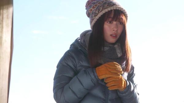 ドラマ版「ゆるキャン△」第8話感想 画像 (115)