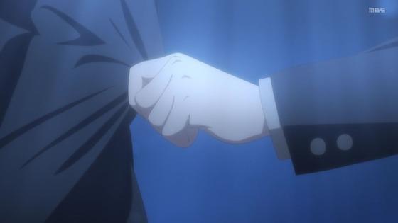 「俺ガイル」第3期 第10話感想 画像 (44)