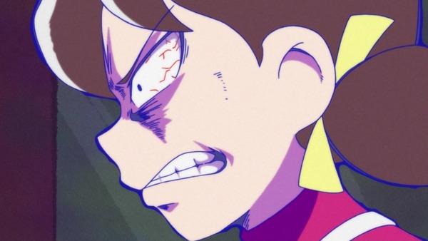 「おそ松さん」2期 3話 (26)