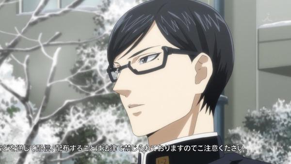 「坂本ですが?」11話感想 (1)