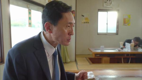 「孤独のグルメ Season8」8話感想 画像 (90)