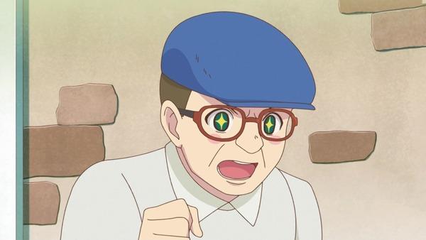 「アイカツスターズ!」第73話 (34)
