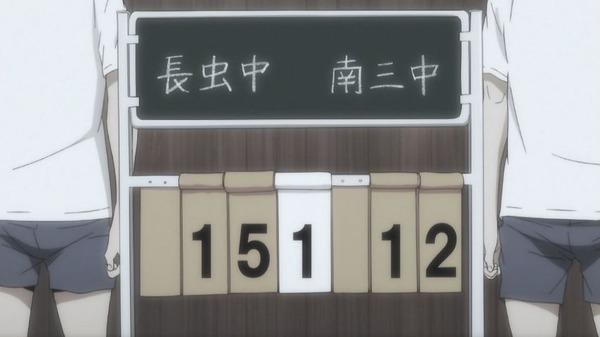 「ハイキュー!! セカンドシーズン」23話 (171)