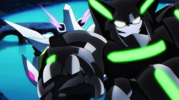 「グランベルム」第10話感想  (6)