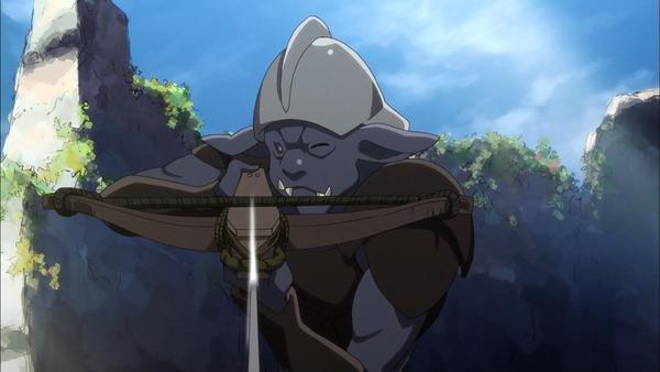 灰と幻想のグリムガル (29)