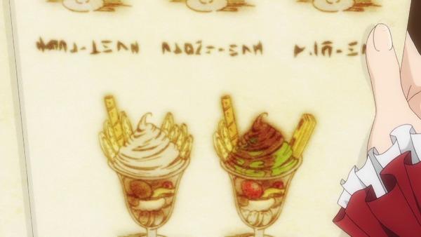 「異世界食堂」3話 (52)