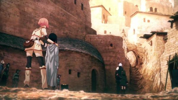 「神撃のバハムート VIRGIN SOUL」2話 (52)