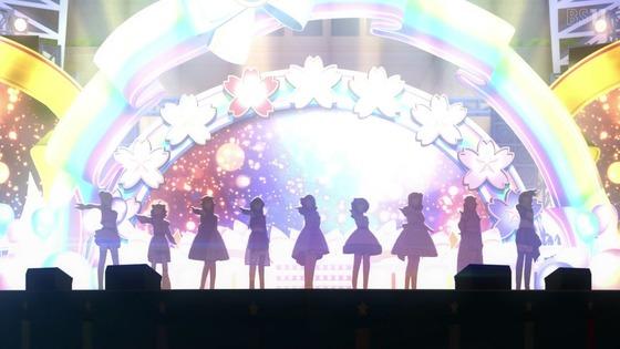 「ラブライブ!虹ヶ咲学園」ニジガク 最終回 13話感想 (70)