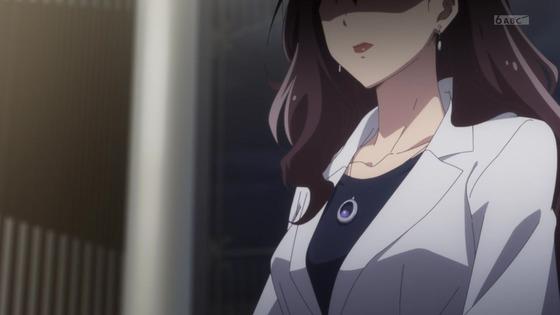 「神様になった日」第3話感想 画像 (52)