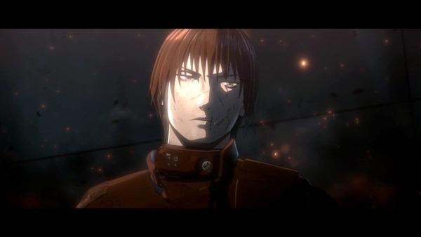 シドニアの騎士 (5)