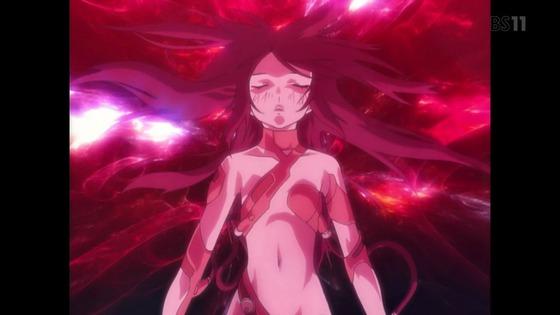 「蒼穹のファフナー」第2話感想 (149)