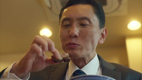 「孤独のグルメ  Season8」1話感想 (129)
