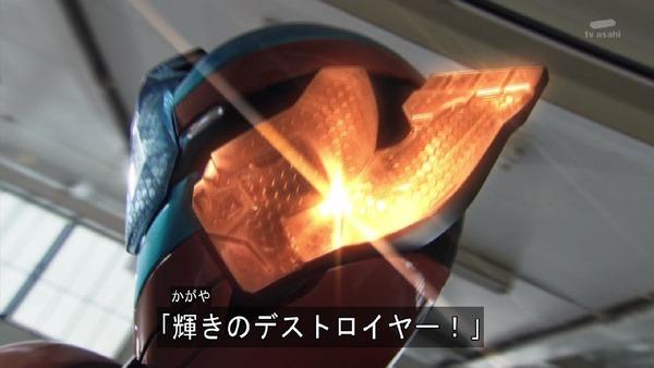 「仮面ライダービルド」2話 (47)