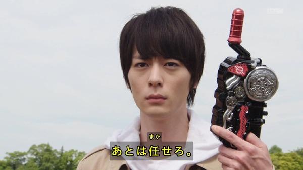 「仮面ライダービルド」1話 (52)