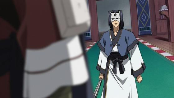うたわれるもの (113)