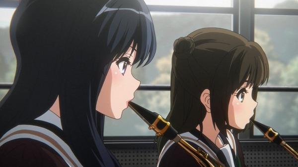 「響け!ユーフォニアム2」 (31)