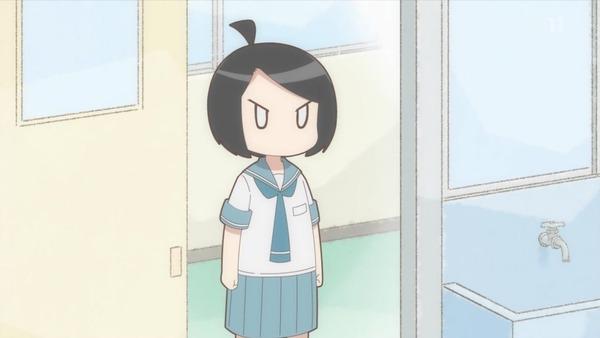 「上野さんは不器用」9話感想 (66)