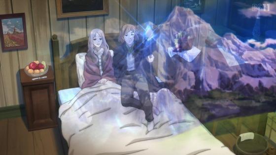 「魔女の旅々」第3話感想 画像 (44)