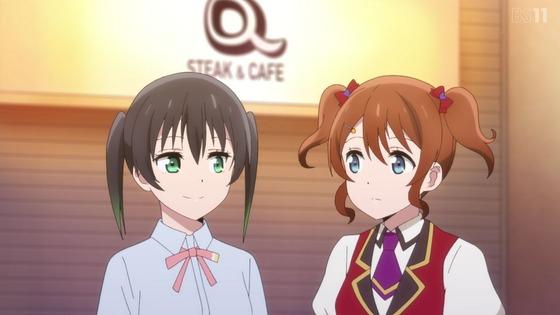 「ラブライブ!虹ヶ咲学園」第7話感想 画像 (56)