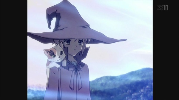「涼宮ハルヒの憂鬱」第1話感想 (62)