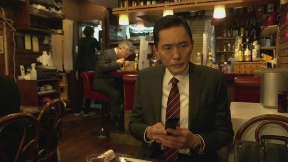 「孤独のグルメ」2020大晦日スペシャル感想 (7)
