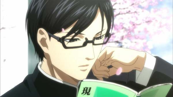 「坂本ですが?」1話感想 (18)