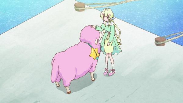 「アイカツスターズ!」第77話 (11)