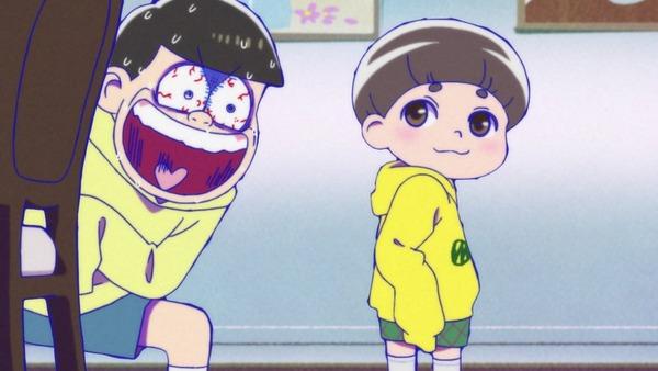 「おそ松さん」2期 12話 (20)