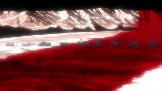 「ヱヴァンゲリヲン新劇場版序」感想 (617)