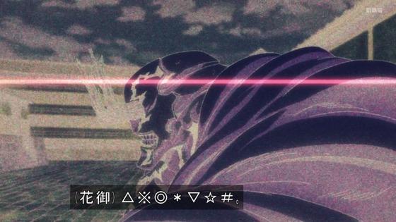 「呪術廻戦」18話感想(実況まとめ) (111)