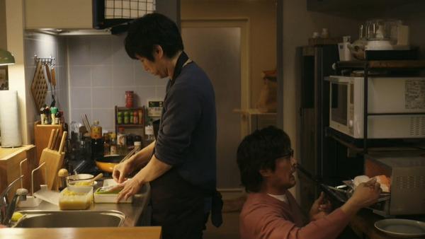 「きのう何食べた?」5話感想 (114)
