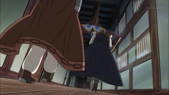 うたわれるもの (74)
