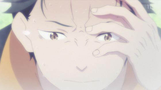 「リゼロ」第29話感想 (26)