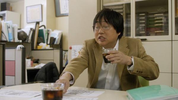 「孤独のグルメ Season6」1話 (6)