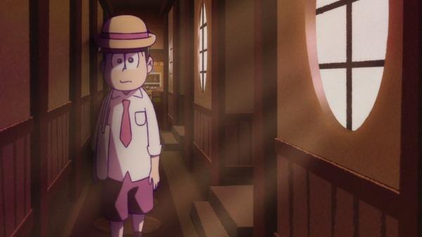 「おそ松さん」2期 7話 (53)