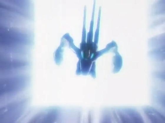 「蒼穹のファフナー」第2話感想 (3)